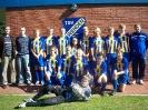 C-Jugend 2008