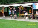 Sommerturnier 2009_80