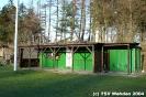 Waldsportplatz_8